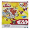 Play-Doh Millenium Falcon Gyurma Készlet