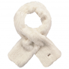 Barts Holly Scarf Sál,kendő D (b-2893-p_010-White_Cream)