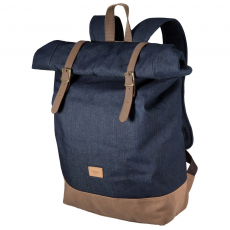 Barts Thar Backpack Hátizsák,táska D (b-3161-p_038-Denim)