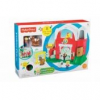 Fisher Price - Little People Farm BDY68