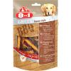 8in1 Grills Bacon jutalomfalat 80g