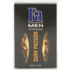 Fa After Shave 100ml Dark Passion