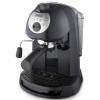 DeLonghi EC191.CD manuális eszpresszó, 15 bar, auto off funkció, cappuccino rendszer, Fekete (EC191.CD)