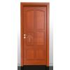 URÁNUSZ 1/C, borovi fenyő beltéri ajtó 75x210 cm
