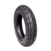 Kenda K701 Winter MS TL 130/60 R13