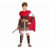 gladiátor jelmez 130 méret-SDRK-LU023