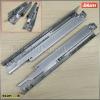 Blum Tandem fiók 560H4000B 400mm teljesen kihúzható 30kg beépített fékkel