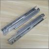 Blum Tandem fiók 560H3000C 300mm fék nélkül teljesen kihúzható 30kg