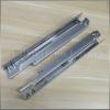 Blum Tandem fiók 560H4000C 400mm fék nélkül teljesen kihúzható 30kg