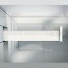 Blum Fiókrendszer ANTARO Szett M-270 Fehér