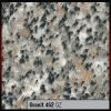 Forest Munkalap vízzáró profil 452 QZ Granito Barna kömintás