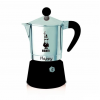 Bialetti Happy 3
