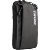 Thule Subterra iPad mini fekete tablet tok (TSSE-2138G)