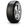 PIRELLI SCORPION WINTER 245/65 R17 111H