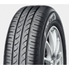 Yokohama BluEarth AE01 185/65 R15 88T
