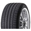 MICHELIN Pilot Sport PS2 * 265/35 R19 98Y