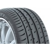 Toyo T1 SPORT PROXES 225/40 R19 93Y