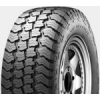 KUMHO TIRES KL78 ROAD VENTURE AT 205/ R16 112S