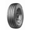 KUMHO TIRES KC53 PORTRAN 195/75 R16C 105T