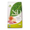 N&D Adult Cat Boar & Apple Grain Free 300g