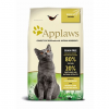 Applaws Cat Senior Csirke 400g