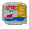 ANIMONDA INTEGRA PROTECT URINARY CHICKEN NEDVESTÁP 100 G