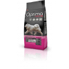Visán Optimanova Dog Puppy Sensitive Salmon & Potato 2Kg