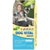 DOG VITAL JUNIOR ALL BREED CHICKEN SZÁRAZTÁP12 KG