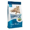 HAPPY CAT FIT&WELL ADULT LARGE BREED SZÁRAZTÁP 4 KG
