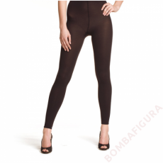 Bellinda Active Slimmer Leggings
