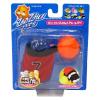 Zhu Zhu Pets futballmez - 86664