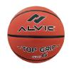 Kosárlabda, 6-s méret ALVIC TOP GRIP