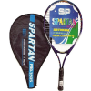 Spartan Teniszütő, 58 cm - SPARTAN KID