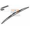 BOSCH 3397004754 hátsó ablaktörlő lapát (340 mm)