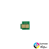 HP CP6015 CHIP Magenta (For Use) CB383A SK*