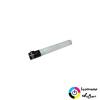 For use MINOLTA C220   TONER BLACK /KTN/ TN216/319K