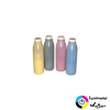 HP CP1215 Refill Yell.1Kg. KOREA*UNIV (For Use)