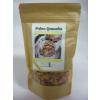 Uberior Healthy Life Kft. Fahéjas-epres paleo granola 120g PaleoLét