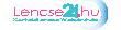 Johnson & Johnson Kontaktlencsék webáruház