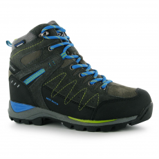 Karrimor Outdoor cipő Karrimor Hot Rock gye.