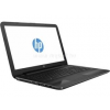 HP 250 G5 (fekete) | Core i3-5005U 2,0|8GB|500GB SSD|0GB HDD|15,6