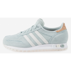 ADIDAS ORIGINALS Női adidas Originals La Trainer Sportcipő (236484)