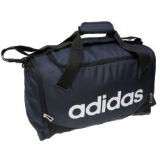 Adidas Lined Small  sporttáska tengerészkék