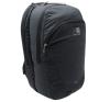 Karrimor Orbit 30 férfi hátizsák fekete hátizsák
