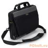 "Targus City Gear 10-11,6"" Slim Topload Laptop Case Black"