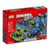 Mattel Lego Juniors Batman és Superman 10724