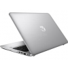 "HP ProBook 450 G4 | Core i7-7500U 2,7|8GB|120GB SSD|1000GB HDD|15,6"" FULL HD