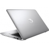 HP ProBook 470 G4 | Core i7-7500U 2,7|16GB|250GB SSD|1000GB HDD|17,3