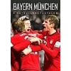 Inverz Media Bayern München - A futballnagyhatalom