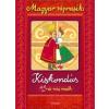Magyar népmesék: A kiskondás
